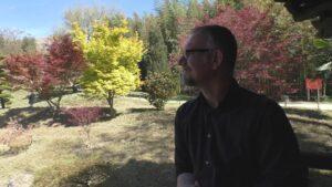 C'era una volta Forever Bambù: Mauro Lajo racconta com'è nato il progetto
