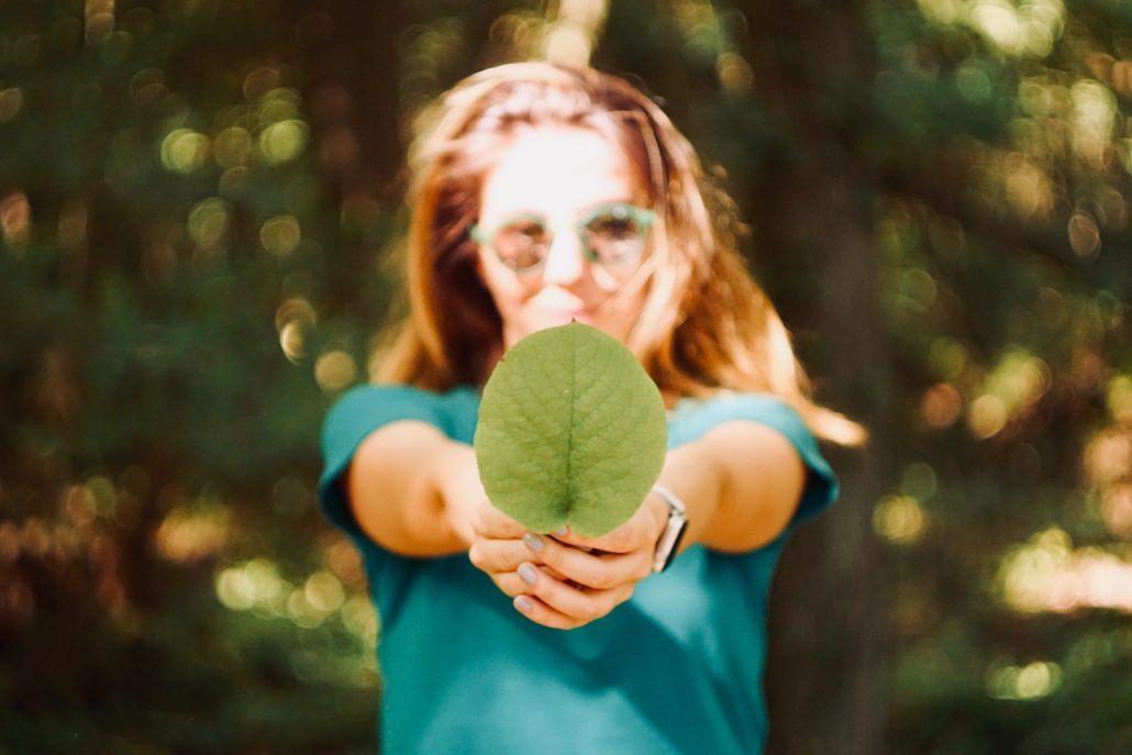 La green economy salverà il mondo?