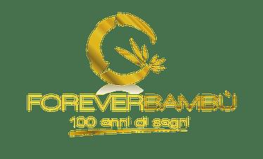 Forever Bambu: investire nel bambù gigante