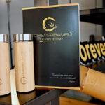 forever-bambu00007