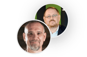 relatori-webinar