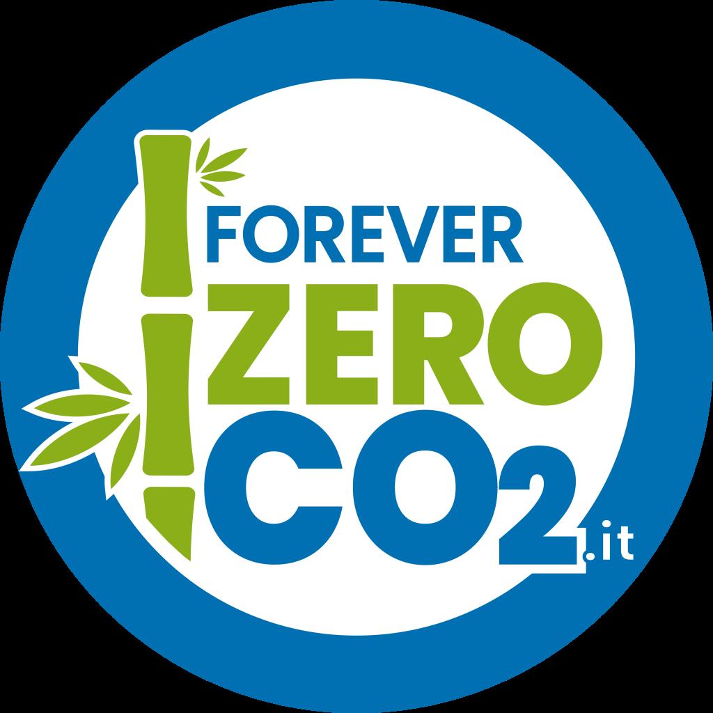 Forever Zero CO2